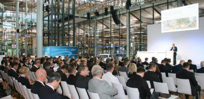 10. ACOD-Kongress und aBB-Branchentag