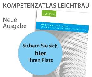 Kompetenzatlas Leichtbau 2. Auflage