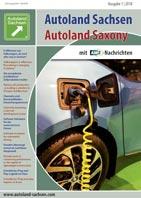 Autoland Sachsen 1-2018