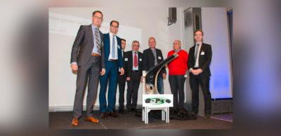 Ein FOREL-Verbundvorhaben ist Q-Pro. Hierzu forschen Wissenschaftler des ILK der TU Dresden und weitere Partner aus Industrie und Wissenschaft an der Entwicklung eines großserienfähigen und qualitätsgesicherten Fertigungsprozesses zur Herstellung von Leichtbaustrukturen in Multi-Material-Design. Eine Entwicklung ist eine neuartige Leichtbau-A-Säule in 3D-Hybrid-Bauweise.