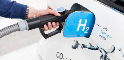 Die Serienfertigung von Wasserstoff-Brennstoffzellenantrieben wollen die Partner im Innovationscluster HZwo voranbringen.
