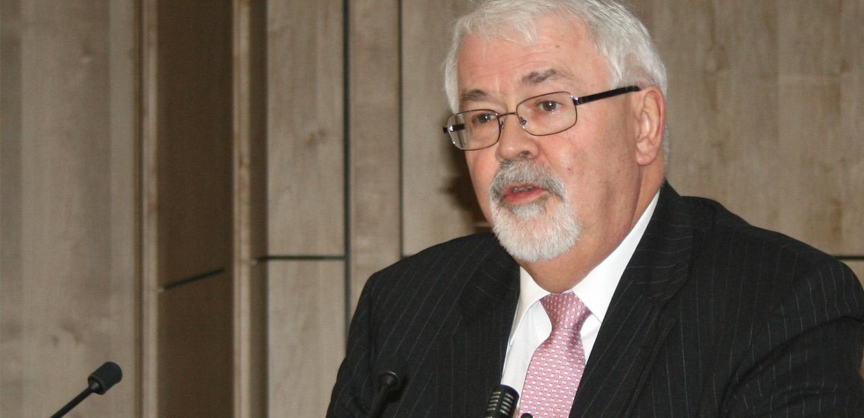 Wir Ökoegoisten - Ein Gastkommentar von Dr. Helmut Becker