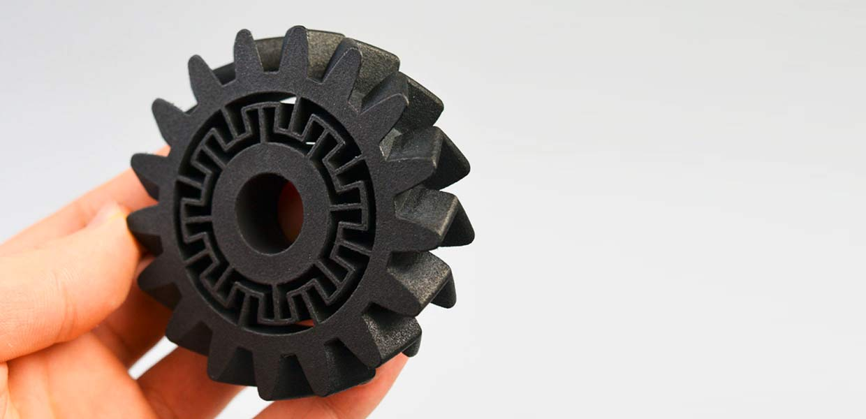 Der 3D-Druck-Dienstleister Rapidobject beherrscht eine Vielzahl an Verfahren für die Herstellung von Prototypen, Ersatzteilen und Kleinserien in verschiedenen Metallen.