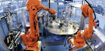 DH realisiert als Generalunternehmer weltweit Projekte im Anlagenbau für Automobilhersteller und Zulieferer.
