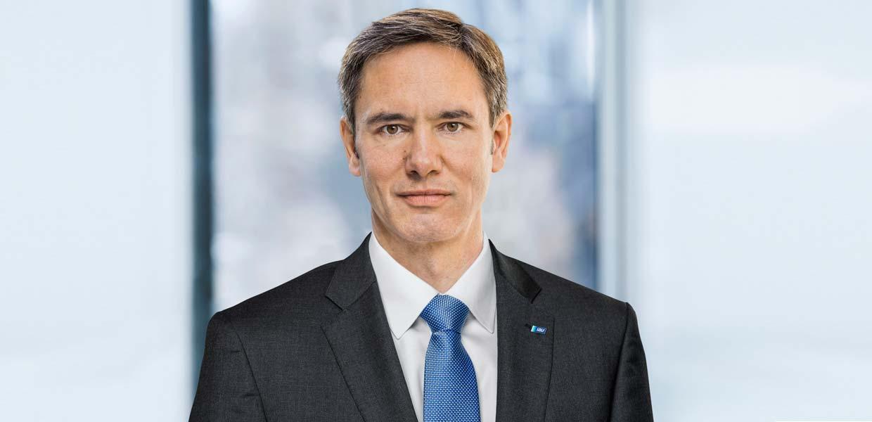 Bereits seit September 2018 ist Matthias Kratzsch Geschäftsführer Technik bei IAV. Als Geschäftsleiter Technik füllte er diese Position seit dem 1. Januar 2018 bereits kommissarisch aus.