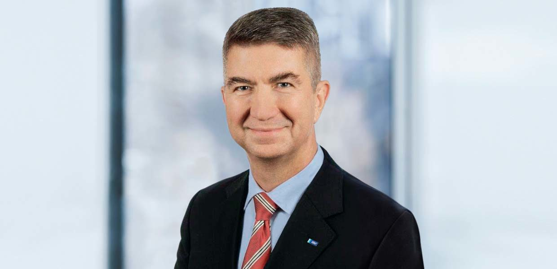 Neue Spitze der IAV-Geschäftsführung: Dr. Ulrich Eichhorn, bisher Leiter des Konzernbereichs Forschung und Entwicklung bei Volkswagen, wechselt zur VW-Tochter IAV und wird ab 1. Januar 2019 Vorsitzender des Geschäftsführung beim Automotive-Engineering-Dienstleister.