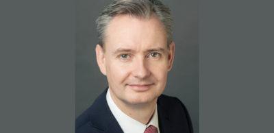 Dr. Klaus van Marwyk verstärkt den Vorstand des Logistikunternehmens Schnellecke als Verantwortlicher für den Bereich Finanzen.