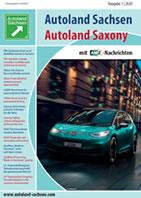 Autoland Sachsen 1-2020
