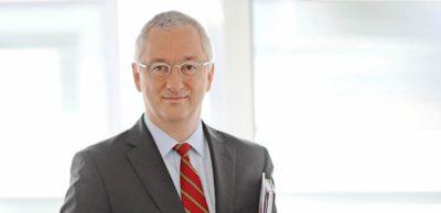 Information zu Lieferpflichten von Unternehmen. r. Klaus Schaffner ist Rechtsanwalt in Leipzig. Er berät seit 1992 Unternehmen in Mitteldeutschland.