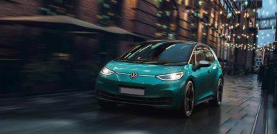 Der Zeitplan steht: Mit dem ID.3 will VW Elektromobilität in die Breite bringen. Die Vorbereitungen für den Marktstart im Sommer 2020 laufen auf Hochtouren.