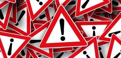 Die Automobilzulieferindustrie aus Sachsen und Thüringen sendet nach rund zehn Wochen Corona-Lockdown unmissverständliche Alarmsignale.