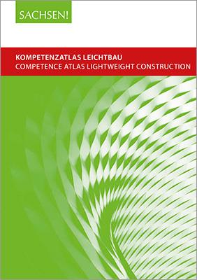 Kompetenzatlas Leichtbau Ausgabe 3