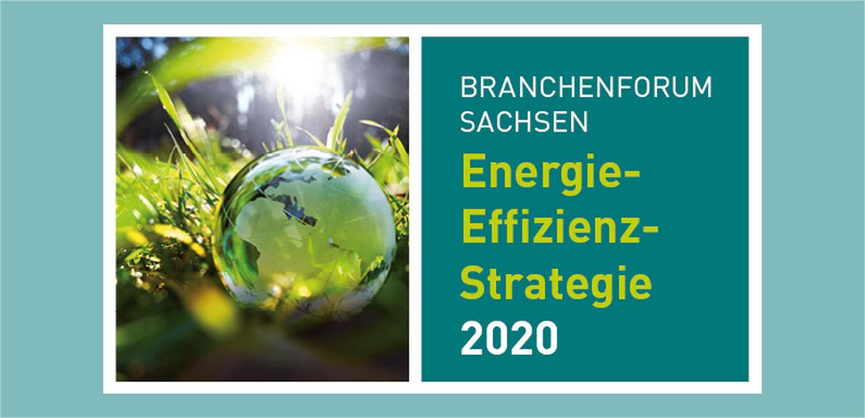 Im September gibt es drei neue Foren in der Online-Veranstaltungsreihe der SAENA zu Energie-Effizienz-Strategien.