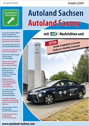 Autoland Sachsen 2-2020