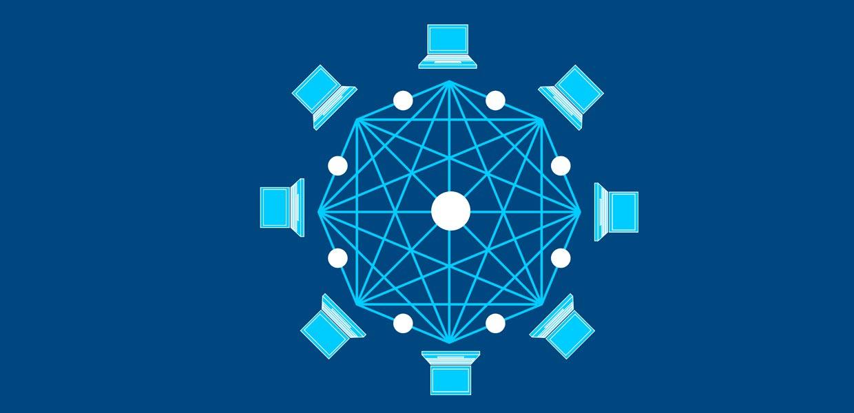 Blockchain und Mobilität: Die Potenziale der Blockchain-Technologien für eine allen Personengruppen zugängliche und umweltfreundliche Mobilität zu erschließen, ist ein Vorhaben in der Blockchain-Schaufensterregion Mittweida.