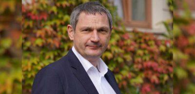 Idee der ALL ELECTRIC Society zieht an: Prof. Dr. Johann Zitzelsberger hat an der Westsächsischen Hochschule Zwickau die Professur für elektrische Maschinen und Antriebe angenommen. Der Bayer kehrt damit nach Studium und Promotion an der TU Chemnitz wieder nach Sachsen zurück.
