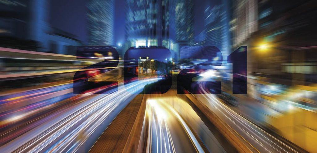 2021 wird ein weiteres herausforderndes Jahr für alle Unternehmen in der automobilen Wertschöpfungskette. Mit dem Transformationsdialog Automobilindustrie und Maßnahmen des Konjunkturpaketes will die Bundesregierung den Wandel in der Branche unterstützen. Das Netzwerk AMZ bringt dafür seine Expertise ein.