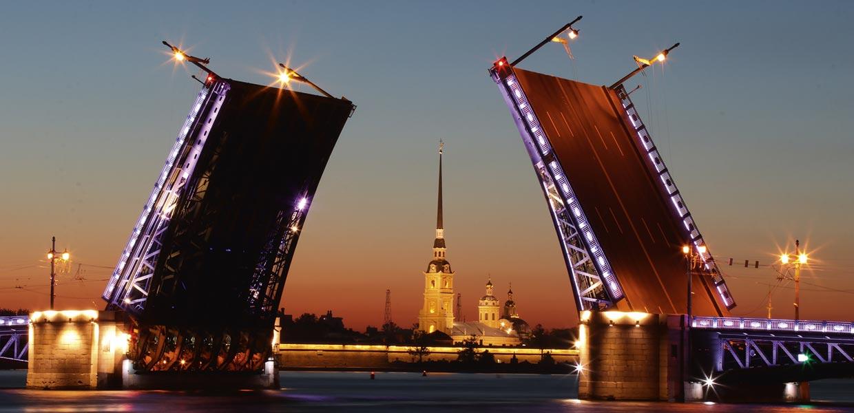 Ende April 2021 findet die 18. Deutsche Woche in St. Petersburg statt. Sachsen ist Partnerland der Veranstaltung, die je nach Pandemiesituation real oder virtuell ausgetragen wird.
