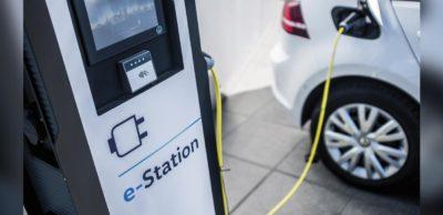 """Mit Online-Seminaren zum Thema """"Elektromobilität in Europa"""" startet Anfang März 2021 die Automotive Academy der TUCed, dem An-Institut für Transfer und Weiterbildung der TU Chemnitz."""