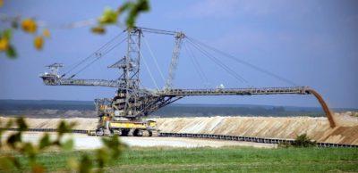 Den Strukturwandel in der Lausitz von einer Kohleregion hin zum Impulsgeber für eine nachhaltige Energiewirtschaft wollen die sächsischen Technischen Universitäten mit einem Energie-Großforschungszentrum mitgestalten.