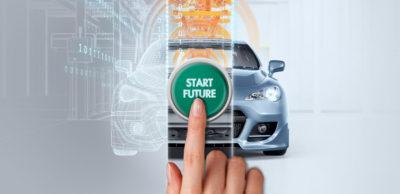 Zu Mobilitäts-Zukunftskonzepten und den Chancen für die sächsische Automotive-Branche diskutierten die Teilnehmer des 2. Industriedialogs Neue Mobilität Sachsen, der situationsbedingt online stattfand.