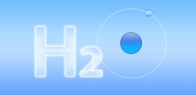 Wissen vermitteln und Einstiegshürden beim Thema Wasserstoff senken – das sind Ziele der HZwo-Transfer-Workshops im Sommer 2021.