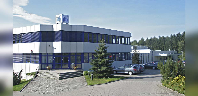 Die AB Elektronik Sachsen GmbH begeht 2021 ihr 30-jähriges Bestehen.