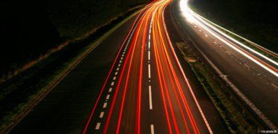 Netzwerk der Automobilzulieferer Sachsen AMZ