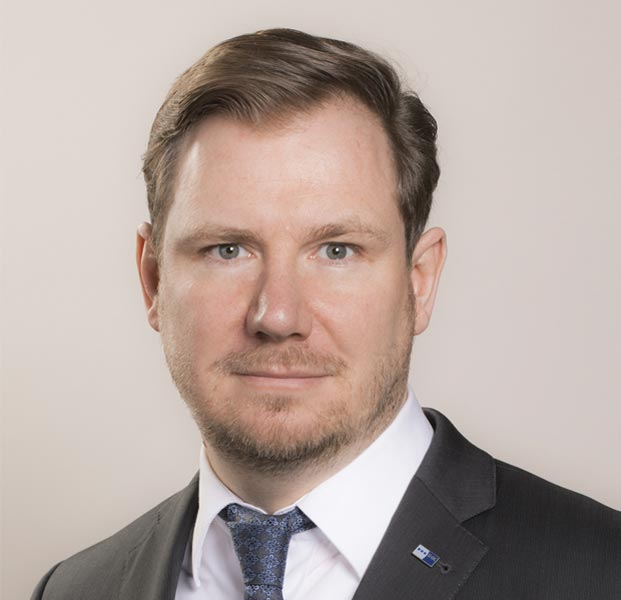 Christoph Neuberg