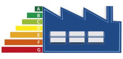Energieeffizienz-Potenziale will SAENA heben, indem sie Unternehmen nachhaltige Wege in der Fertigung und im Fuhrpark aufzeigt.