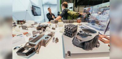 3D-Drucklösungen für den Mittelstand stehen im Fokus des ersten Forums 3D Building in Leipzig. Zu den Ausstellern gehört die Messe Erfurt, die seit fast zwei Jahrzehnten anwendungsorientierte additive Lösungen für die Wirtschaft mit der Kongressmesse RapidTech 3D fördert. Die nächste Veranstaltung wird für den Zeitraum 16. bis 18. Mai 2022 vorbereitet.